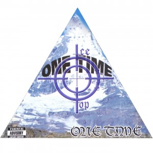 Ice Top - One time
