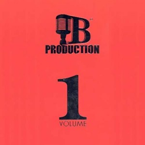 B Production - Volume 1