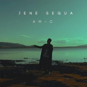 AM-C - Jene Sequa